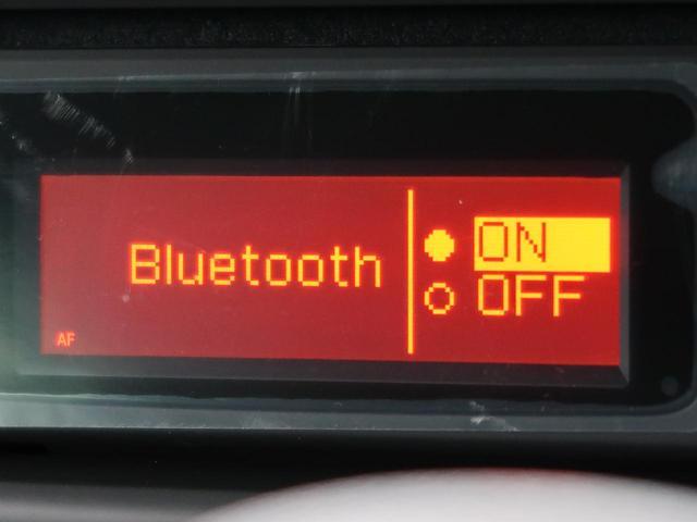 ゼン 社外SDナビ バックカメラ フルセグTV キーレス ワンオーナー クルーズコントロール 両側スライドドア 純正15インチアルミホイール Bluetooth オートエアコン 外付けETC CD 禁煙車(7枚目)