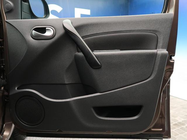 ゼン 社外SDナビ バックカメラ フルセグTV キーレス ワンオーナー クルーズコントロール 両側スライドドア 純正15インチアルミホイール Bluetooth オートエアコン 外付けETC CD 禁煙車(28枚目)