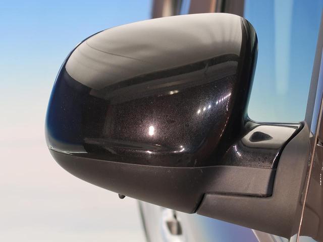 ゼン 社外SDナビ バックカメラ フルセグTV キーレス ワンオーナー クルーズコントロール 両側スライドドア 純正15インチアルミホイール Bluetooth オートエアコン 外付けETC CD 禁煙車(30枚目)