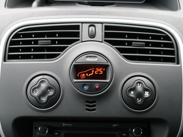 ゼン 社外SDナビ バックカメラ フルセグTV キーレス ワンオーナー クルーズコントロール 両側スライドドア 純正15インチアルミホイール Bluetooth オートエアコン 外付けETC CD 禁煙車(33枚目)