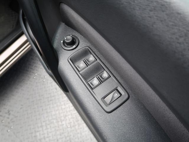 ゼン 社外SDナビ バックカメラ フルセグTV キーレス ワンオーナー クルーズコントロール 両側スライドドア 純正15インチアルミホイール Bluetooth オートエアコン 外付けETC CD 禁煙車(34枚目)