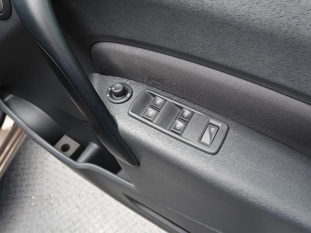ゼン 社外SDナビ バックカメラ フルセグTV キーレス ワンオーナー クルーズコントロール 両側スライドドア 純正15インチアルミホイール Bluetooth オートエアコン 外付けETC CD 禁煙車(35枚目)