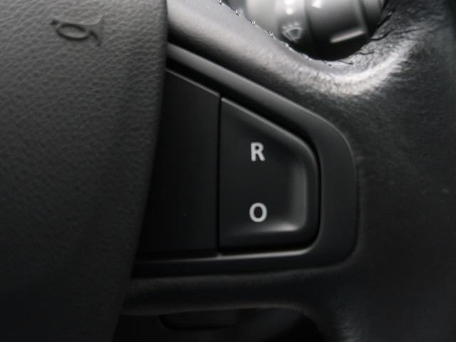 ゼン 社外SDナビ バックカメラ フルセグTV キーレス ワンオーナー クルーズコントロール 両側スライドドア 純正15インチアルミホイール Bluetooth オートエアコン 外付けETC CD 禁煙車(39枚目)
