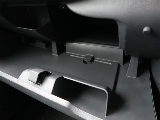 ゼン 社外SDナビ バックカメラ フルセグTV キーレス ワンオーナー クルーズコントロール 両側スライドドア 純正15インチアルミホイール Bluetooth オートエアコン 外付けETC CD 禁煙車(44枚目)