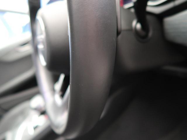 1.4TFSIスポーツ ラグジュアリーパッケージ バーチャルコックピット アクティブクルーズコントロール アクティブレーンアシスト パーキングシステム リアビューカメラ アドバンスドキーシステム シートヒーター(22枚目)