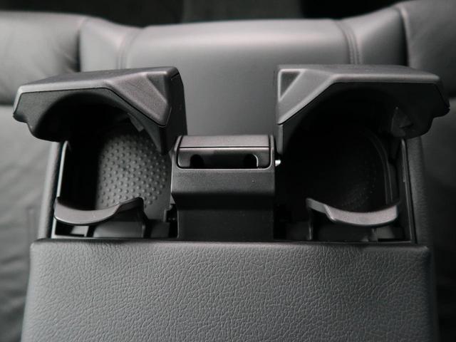 1.4TFSIスポーツ ラグジュアリーパッケージ バーチャルコックピット アクティブクルーズコントロール アクティブレーンアシスト パーキングシステム リアビューカメラ アドバンスドキーシステム シートヒーター(36枚目)