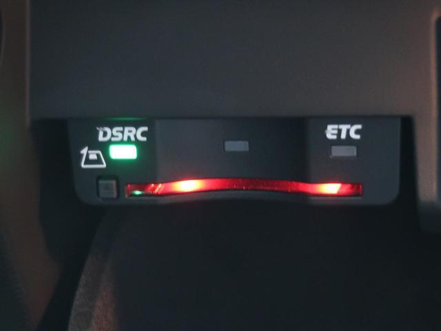 1.4TFSIスポーツ ラグジュアリーパッケージ バーチャルコックピット アクティブクルーズコントロール アクティブレーンアシスト パーキングシステム リアビューカメラ アドバンスドキーシステム シートヒーター(44枚目)
