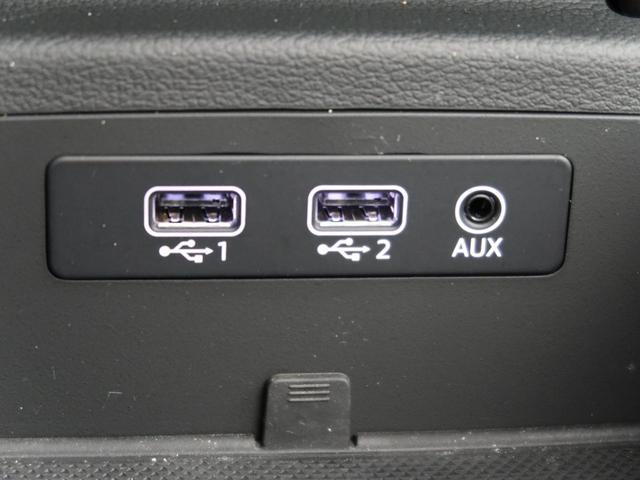 1.4TFSIスポーツ ラグジュアリーパッケージ バーチャルコックピット アクティブクルーズコントロール アクティブレーンアシスト パーキングシステム リアビューカメラ アドバンスドキーシステム シートヒーター(46枚目)