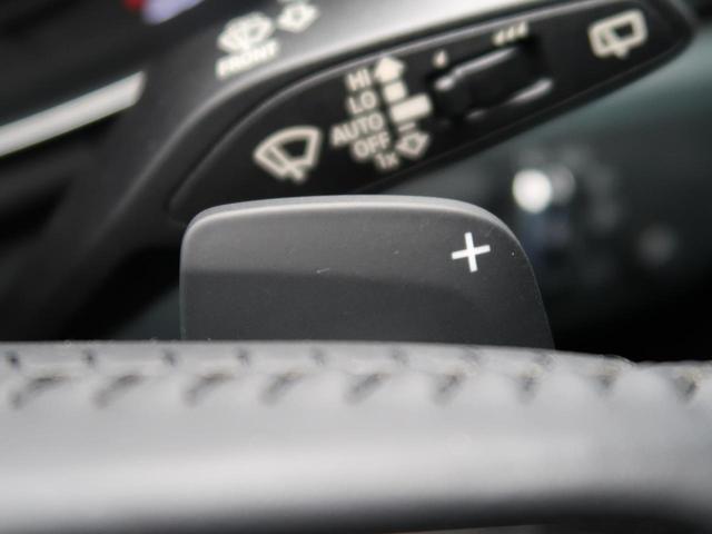 1.4TFSIスポーツ ラグジュアリーパッケージ バーチャルコックピット アクティブクルーズコントロール アクティブレーンアシスト パーキングシステム リアビューカメラ アドバンスドキーシステム シートヒーター(52枚目)