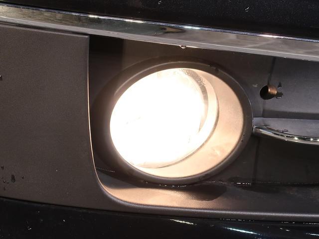 218dアクティブツアラー ラグジュアリー パーキングサポートPKG Pセンサー バックカメラ コンフォートPKG パワーバックドア ライトPKG コンフォートアクセス ブラウン革 シートヒーター パワーシート 純正ナビ 純正16インチAW(35枚目)