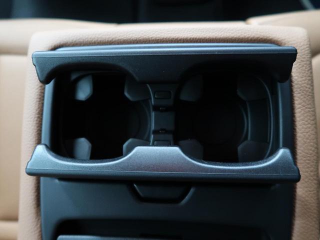 218dアクティブツアラー ラグジュアリー パーキングサポートPKG Pセンサー バックカメラ コンフォートPKG パワーバックドア ライトPKG コンフォートアクセス ブラウン革 シートヒーター パワーシート 純正ナビ 純正16インチAW(39枚目)