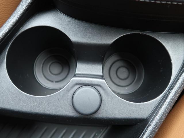 218dアクティブツアラー ラグジュアリー パーキングサポートPKG Pセンサー バックカメラ コンフォートPKG パワーバックドア ライトPKG コンフォートアクセス ブラウン革 シートヒーター パワーシート 純正ナビ 純正16インチAW(46枚目)