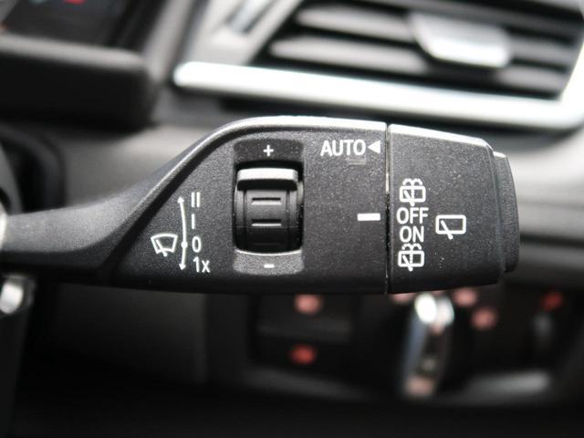 218dアクティブツアラー ラグジュアリー パーキングサポートPKG Pセンサー バックカメラ コンフォートPKG パワーバックドア ライトPKG コンフォートアクセス ブラウン革 シートヒーター パワーシート 純正ナビ 純正16インチAW(55枚目)