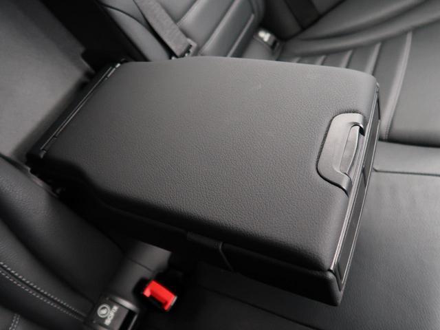 C200アバンギャルド AMGライン レザーEXC Pセンサー キーレスゴー エアサス 純正HDDナビ フルセグ エアバランスPKG 電動トランク 禁煙 ETC LED バックカメラ(35枚目)