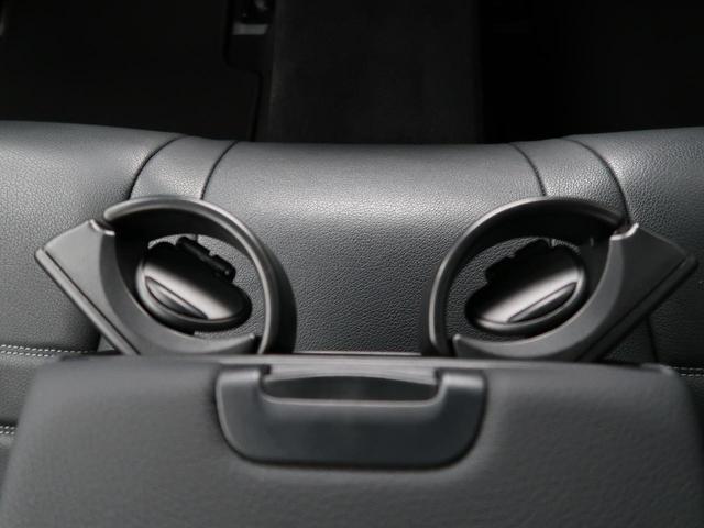 C200アバンギャルド AMGライン レザーEXC Pセンサー キーレスゴー エアサス 純正HDDナビ フルセグ エアバランスPKG 電動トランク 禁煙 ETC LED バックカメラ(36枚目)