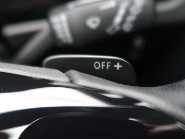 TSI ハイライン DiscoverProナビ 全周囲カメラ アルカンターラ/ファブリックコンビシート シートヒーター スマートキー LEDヘッド ACC 純正17インチAW ETC(7枚目)