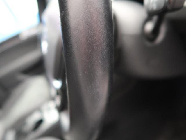 TSI ハイライン DiscoverProナビ 全周囲カメラ アルカンターラ/ファブリックコンビシート シートヒーター スマートキー LEDヘッド ACC 純正17インチAW ETC(23枚目)