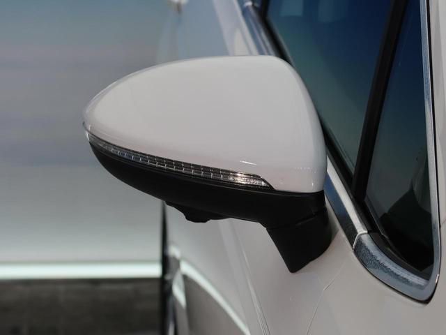 TSI ハイライン DiscoverProナビ 全周囲カメラ アルカンターラ/ファブリックコンビシート シートヒーター スマートキー LEDヘッド ACC 純正17インチAW ETC(36枚目)
