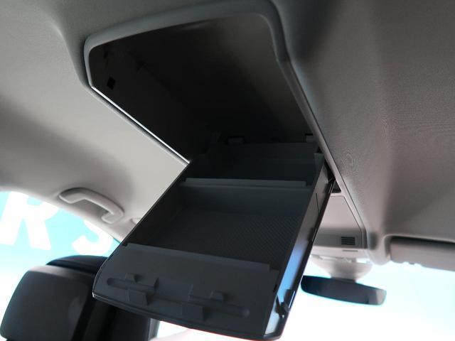 TSI ハイライン DiscoverProナビ 全周囲カメラ アルカンターラ/ファブリックコンビシート シートヒーター スマートキー LEDヘッド ACC 純正17インチAW ETC(43枚目)