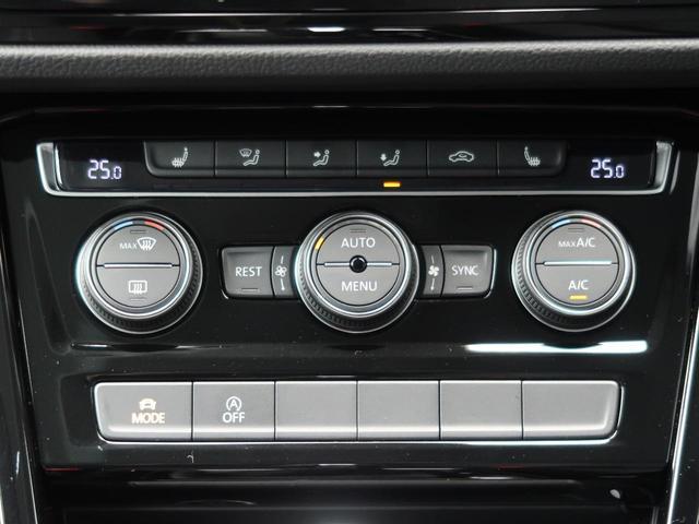 TSI ハイライン DiscoverProナビ 全周囲カメラ アルカンターラ/ファブリックコンビシート シートヒーター スマートキー LEDヘッド ACC 純正17インチAW ETC(44枚目)