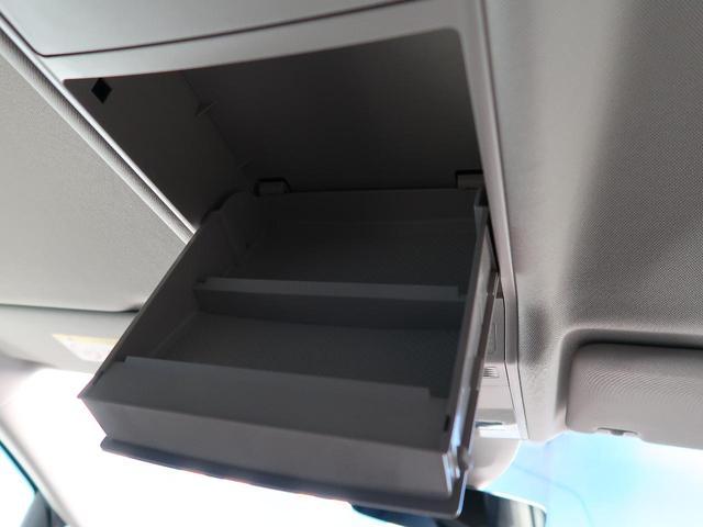 TSI ハイライン DiscoverProナビ 全周囲カメラ アルカンターラ/ファブリックコンビシート シートヒーター スマートキー LEDヘッド ACC 純正17インチAW ETC(51枚目)