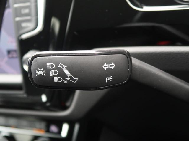 TSI ハイライン DiscoverProナビ 全周囲カメラ アルカンターラ/ファブリックコンビシート シートヒーター スマートキー LEDヘッド ACC 純正17インチAW ETC(57枚目)