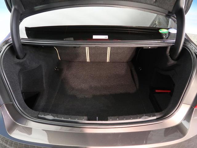 320iモダン 革シートセット シートヒーター 純正ナビ Bluetooth バックカメラ クルーズコントロール 衝突軽減 コンフォートアクセス HID オートライト 純正17インチアルミ ETC 禁煙車(19枚目)
