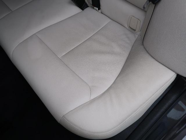 320iモダン 革シートセット シートヒーター 純正ナビ Bluetooth バックカメラ クルーズコントロール 衝突軽減 コンフォートアクセス HID オートライト 純正17インチアルミ ETC 禁煙車(35枚目)