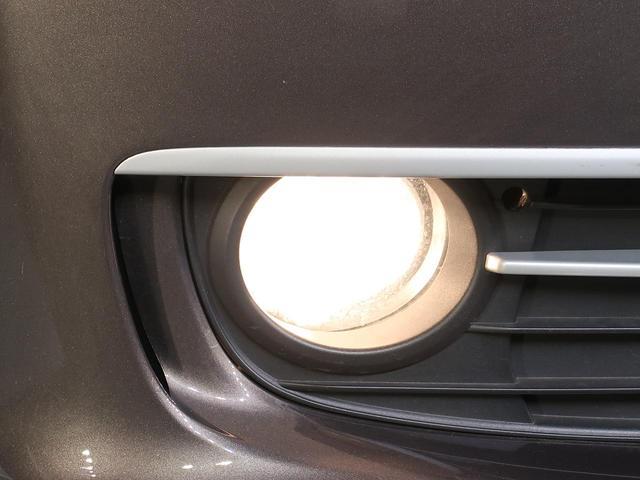 320iモダン 革シートセット シートヒーター 純正ナビ Bluetooth バックカメラ クルーズコントロール 衝突軽減 コンフォートアクセス HID オートライト 純正17インチアルミ ETC 禁煙車(38枚目)