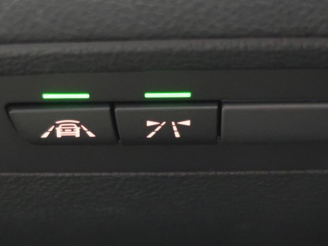 320iモダン 革シートセット シートヒーター 純正ナビ Bluetooth バックカメラ クルーズコントロール 衝突軽減 コンフォートアクセス HID オートライト 純正17インチアルミ ETC 禁煙車(53枚目)