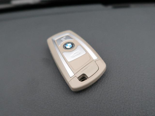 320iモダン 革シートセット シートヒーター 純正ナビ Bluetooth バックカメラ クルーズコントロール 衝突軽減 コンフォートアクセス HID オートライト 純正17インチアルミ ETC 禁煙車(57枚目)
