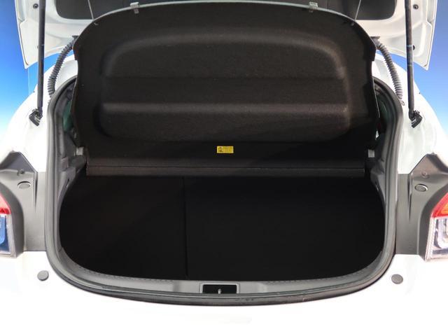 ルノー スポール 6速ミッション車 RECARO製シート 革巻きステアリング クルーズコントロール デュアルオートエアコン クリアランスソナー オートライト 純正18インチアルミ キーレス 禁煙車(14枚目)