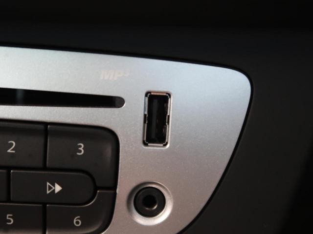 ルノー スポール 6速ミッション車 RECARO製シート 革巻きステアリング クルーズコントロール デュアルオートエアコン クリアランスソナー オートライト 純正18インチアルミ キーレス 禁煙車(38枚目)