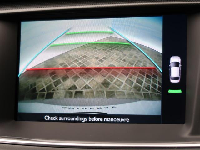 グリフ 黒革シート シートヒーター 純正SDナビ フルセグ バックカメラ ヘッドアップディスプレイ クリアランスソナー ブラインドスポットモニター LEDヘッド 純正17インチAW(5枚目)