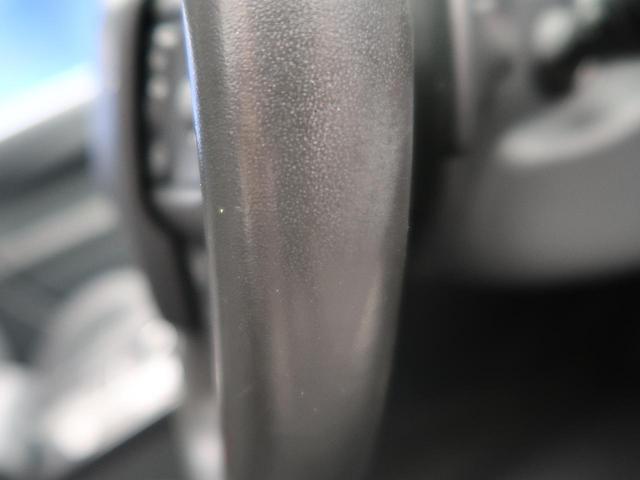 グリフ 黒革シート シートヒーター 純正SDナビ フルセグ バックカメラ ヘッドアップディスプレイ クリアランスソナー ブラインドスポットモニター LEDヘッド 純正17インチAW(23枚目)