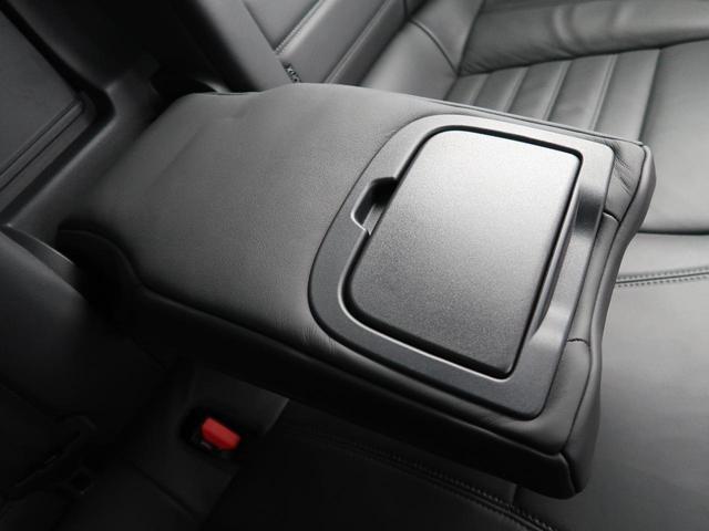 グリフ 黒革シート シートヒーター 純正SDナビ フルセグ バックカメラ ヘッドアップディスプレイ クリアランスソナー ブラインドスポットモニター LEDヘッド 純正17インチAW(35枚目)