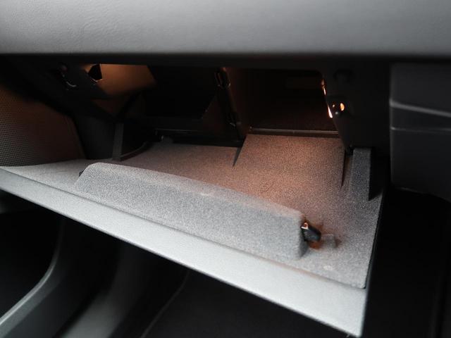 グリフ 黒革シート シートヒーター 純正SDナビ フルセグ バックカメラ ヘッドアップディスプレイ クリアランスソナー ブラインドスポットモニター LEDヘッド 純正17インチAW(44枚目)
