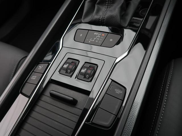 グリフ 黒革シート シートヒーター 純正SDナビ フルセグ バックカメラ ヘッドアップディスプレイ クリアランスソナー ブラインドスポットモニター LEDヘッド 純正17インチAW(47枚目)
