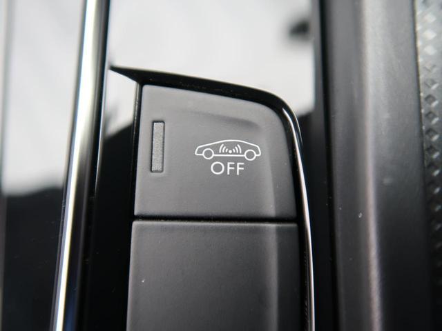 グリフ 黒革シート シートヒーター 純正SDナビ フルセグ バックカメラ ヘッドアップディスプレイ クリアランスソナー ブラインドスポットモニター LEDヘッド 純正17インチAW(48枚目)