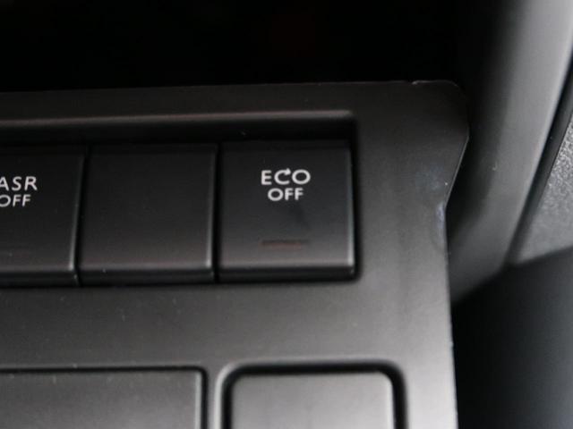 グリフ 黒革シート シートヒーター 純正SDナビ フルセグ バックカメラ ヘッドアップディスプレイ クリアランスソナー ブラインドスポットモニター LEDヘッド 純正17インチAW(56枚目)