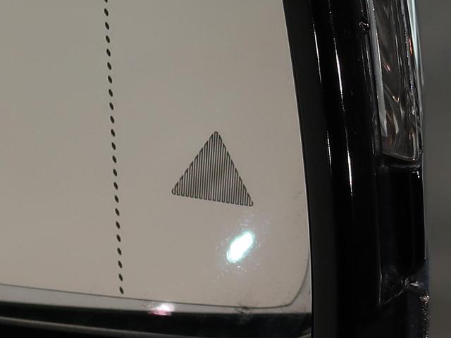 GLA250 4マチック エディション1 特別限定車 レーダーセーフティパッケージ パノラミックスライディングルーフ ハーフレザーシート 前席パワーシート 純正19インチブラック塗装アルミホイール パークトロニック パワーバックドア 禁煙車(4枚目)