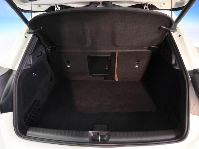 GLA250 4マチック エディション1 特別限定車 レーダーセーフティパッケージ パノラミックスライディングルーフ ハーフレザーシート 前席パワーシート 純正19インチブラック塗装アルミホイール パークトロニック パワーバックドア 禁煙車(18枚目)