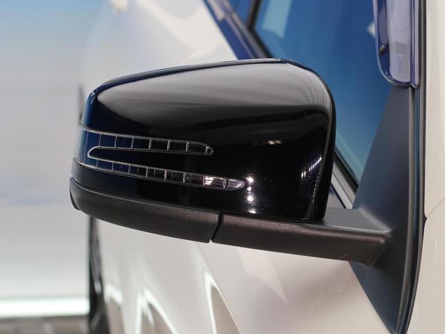 GLA250 4マチック エディション1 特別限定車 レーダーセーフティパッケージ パノラミックスライディングルーフ ハーフレザーシート 前席パワーシート 純正19インチブラック塗装アルミホイール パークトロニック パワーバックドア 禁煙車(33枚目)