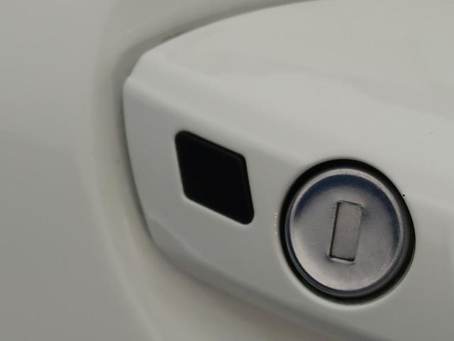 GLA250 4マチック エディション1 特別限定車 レーダーセーフティパッケージ パノラミックスライディングルーフ ハーフレザーシート 前席パワーシート 純正19インチブラック塗装アルミホイール パークトロニック パワーバックドア 禁煙車(34枚目)