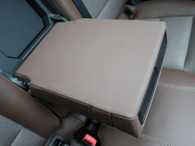 GLA250 4マチック エディション1 特別限定車 レーダーセーフティパッケージ パノラミックスライディングルーフ ハーフレザーシート 前席パワーシート 純正19インチブラック塗装アルミホイール パークトロニック パワーバックドア 禁煙車(36枚目)