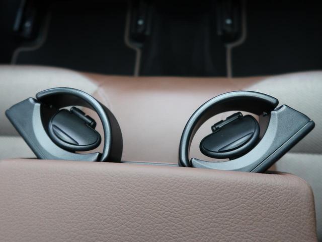 GLA250 4マチック エディション1 特別限定車 レーダーセーフティパッケージ パノラミックスライディングルーフ ハーフレザーシート 前席パワーシート 純正19インチブラック塗装アルミホイール パークトロニック パワーバックドア 禁煙車(37枚目)