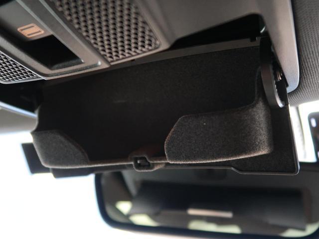 GLA250 4マチック エディション1 特別限定車 レーダーセーフティパッケージ パノラミックスライディングルーフ ハーフレザーシート 前席パワーシート 純正19インチブラック塗装アルミホイール パークトロニック パワーバックドア 禁煙車(59枚目)