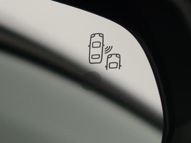 アリュール 純正ナビ バックカメラ フリップダウンモニター ACC 電動リアゲート レーンアシスト オートマチックハイビーム スマートキー クリアランスソナー LEDヘッドライト ワイヤレス充電 ETC 禁煙車(9枚目)