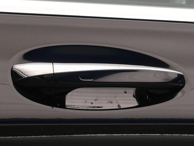 GLC220d 4マチック クーペスポーツ 純正HDDナビ 全周囲カメラ LEDヘッドライト レーダーセーフティー ヘッドアップディスプレイ 電動リアゲート シートヒーター パワーシート 純正19インチAW bluetooth接続 禁煙 4WD(9枚目)