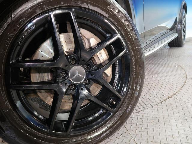 GLC220d 4マチック クーペスポーツ 純正HDDナビ 全周囲カメラ LEDヘッドライト レーダーセーフティー ヘッドアップディスプレイ 電動リアゲート シートヒーター パワーシート 純正19インチAW bluetooth接続 禁煙 4WD(28枚目)